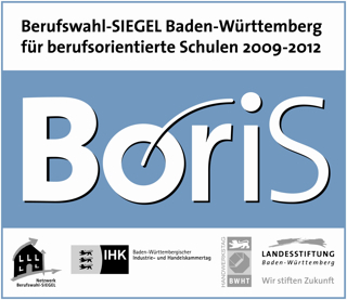 Boris-Siegel